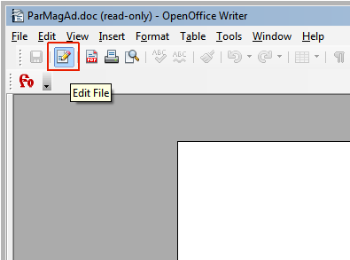 Openoffice writer on windows 10 view topic apache openoffice community forum - Open office 64 bit windows 8 ...
