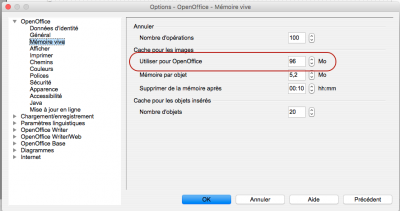 Download mac mojave installer