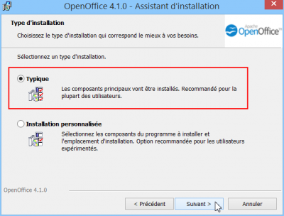 Archive aoo installer apache openoffice 4 1 0 windows consulter le sujet forum - Installer open office windows 8 ...