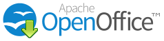 Get OpenOffice